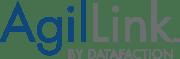 AgiLink-logo_920x306